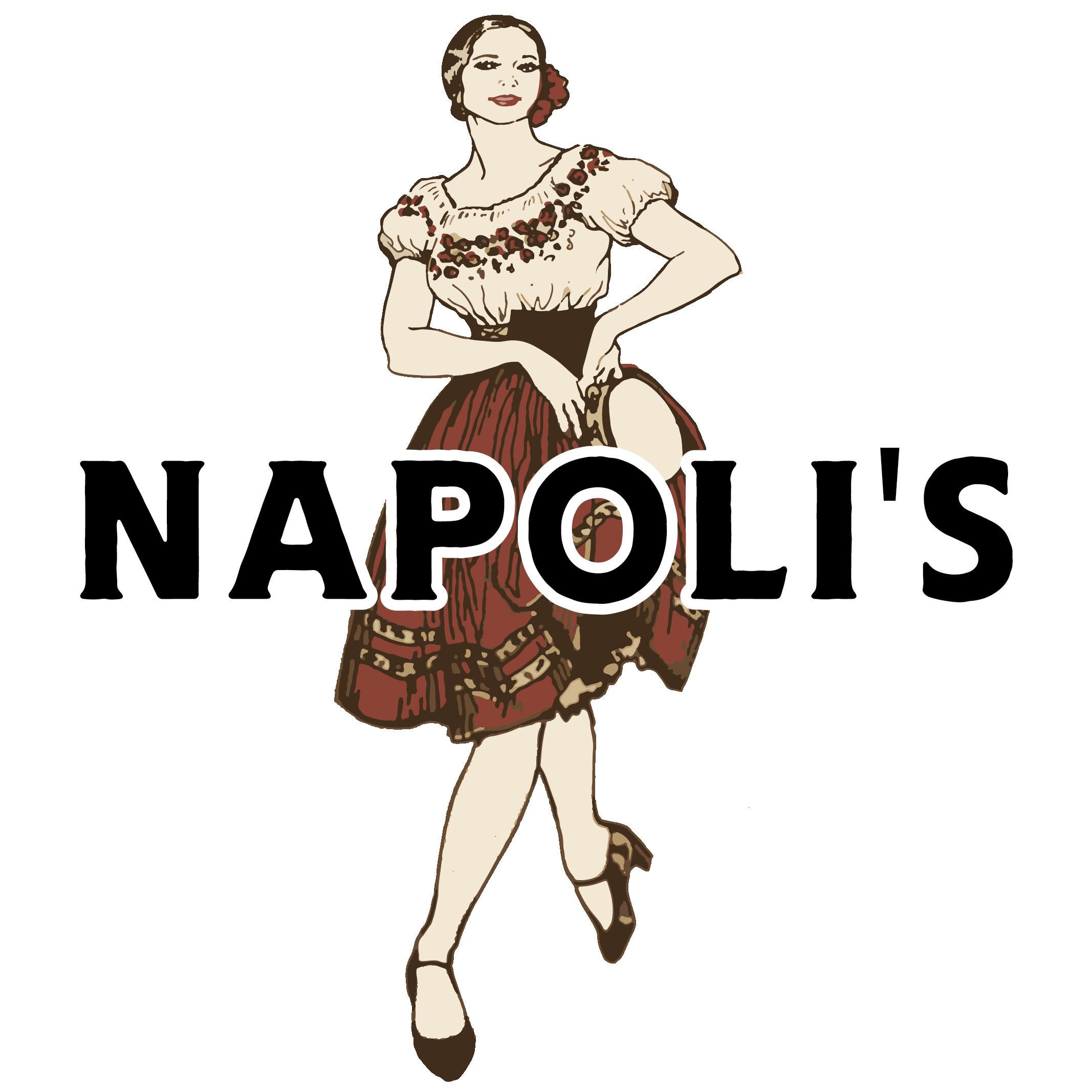 Napoli's Pizza of Waldorf